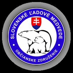 SLOVENSKÉ ĽADOVÉ MEDVEDE o.z.